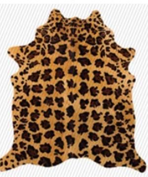 jaguar regular