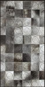 pinhal hexagonal